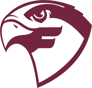 Fairmont State Falcons