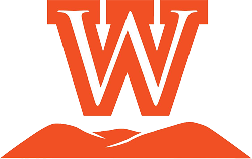 West Virginia Wesleyan Bobcats