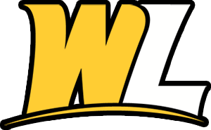 West Liberty University on the Mountain East Network